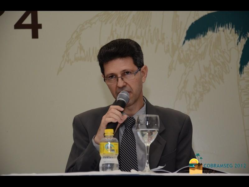 PD. SC. JOAQUIM TEODORO ROMÃO DE OLIVEIRA