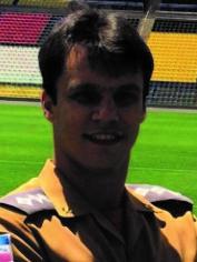 ESP. DOMINGOS SÁVIO ALMONFREY