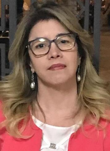 ADRIANA DE ASSIS RAGONE