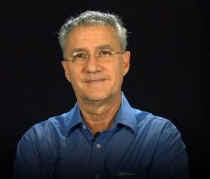 ROBERTO DE CARVALHO JÚNIOR