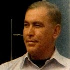 Foto do palestrante: ANTONIO PAULO H. CAVALCANTE