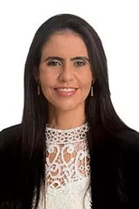 JULIANE ANDRÉIA FIGUEIREDO MARQUES