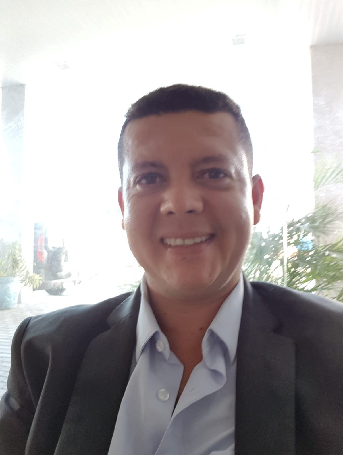 ANTONIO ADRIANO ALVES DE SOUZA