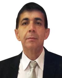 MARCOS ALBERTO FERREIRA DA SILVA