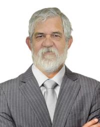 ROBERTO CHUST CARVALHO