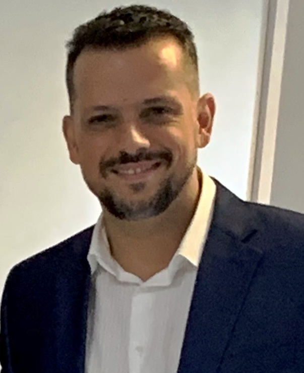 ANDERSON QUEIROZ
