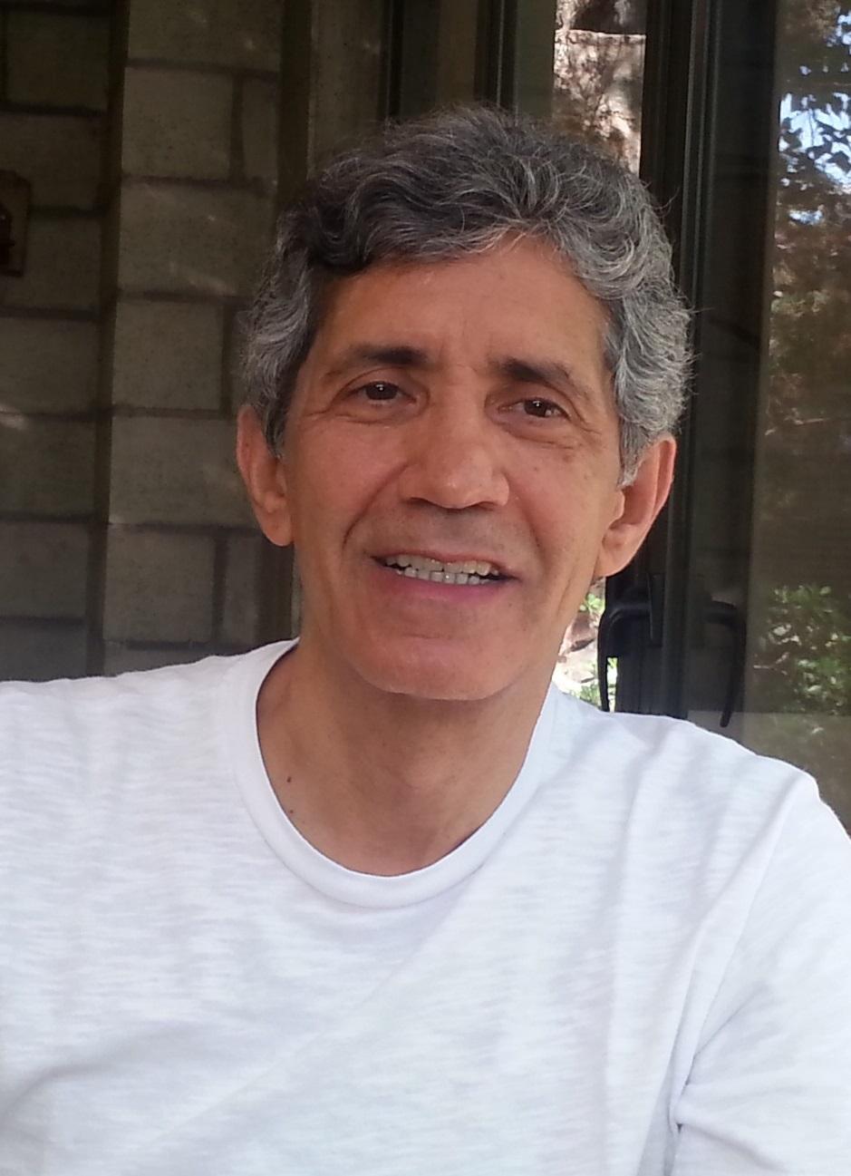 FÁBIO OLIVEIRA BITENCOURT FILHO